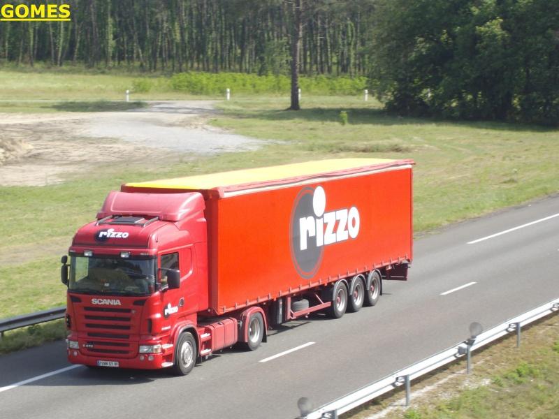 Rizzo (Gaillac, 81) Rizzo10