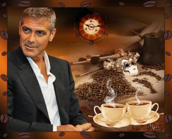 TASSES DE CAFE - Page 3 11050310