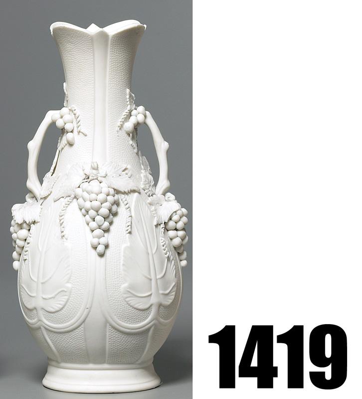 Basé sur les nombres, il suffit d'ajouter 1 au précédent. - Page 21 141910