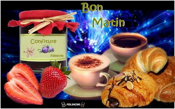 TASSES DE CAFE - Page 6 _bon_m10