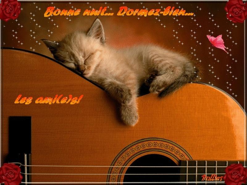 Bonne Vendredi _bonne18