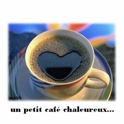 Samedi 7 janvier _cafe_10