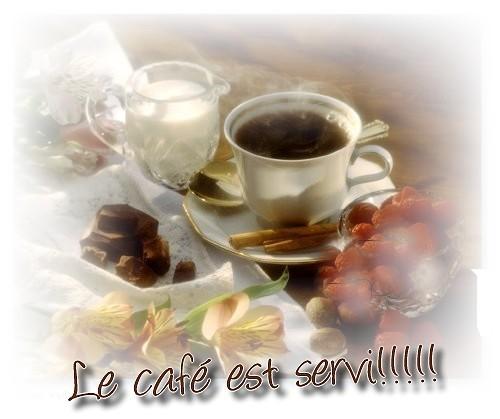 TASSES DE CAFE - Page 6 E24aa911