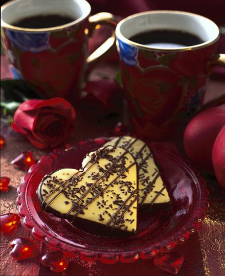 TASSES DE CAFE Messag10