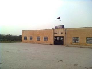 مدرسة خولة بنت الأزور Ouuo_o10