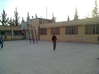 مدرسة الشهيد محمد كشتو Uououo10