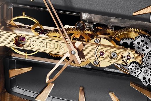 Vos calibres préférés Corum-10