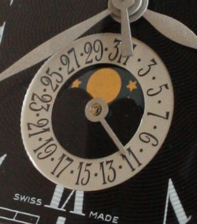 Vos montres à phases de lune Eviden12