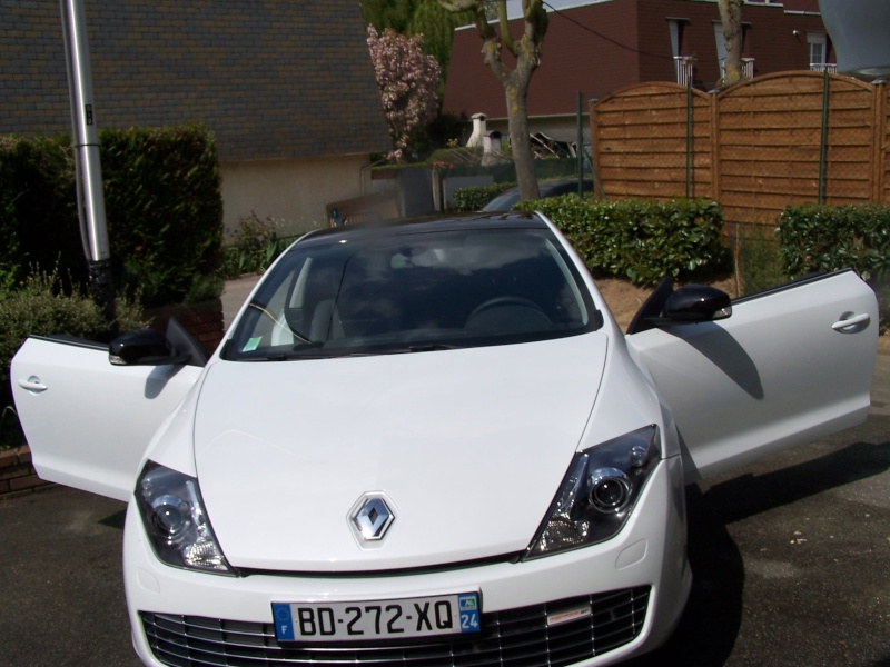[moa22] Laguna III coupé Monaco GP 15-04-14