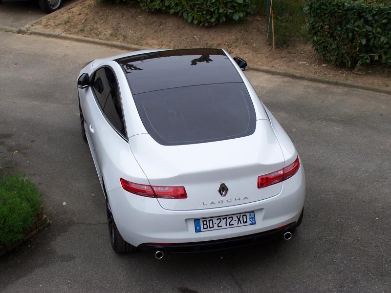 [moa22] Laguna III coupé Monaco GP 15-04-15
