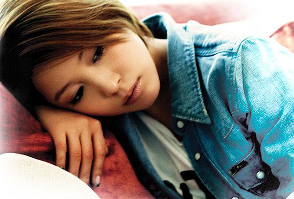 ♔ BoA's videos 20101010