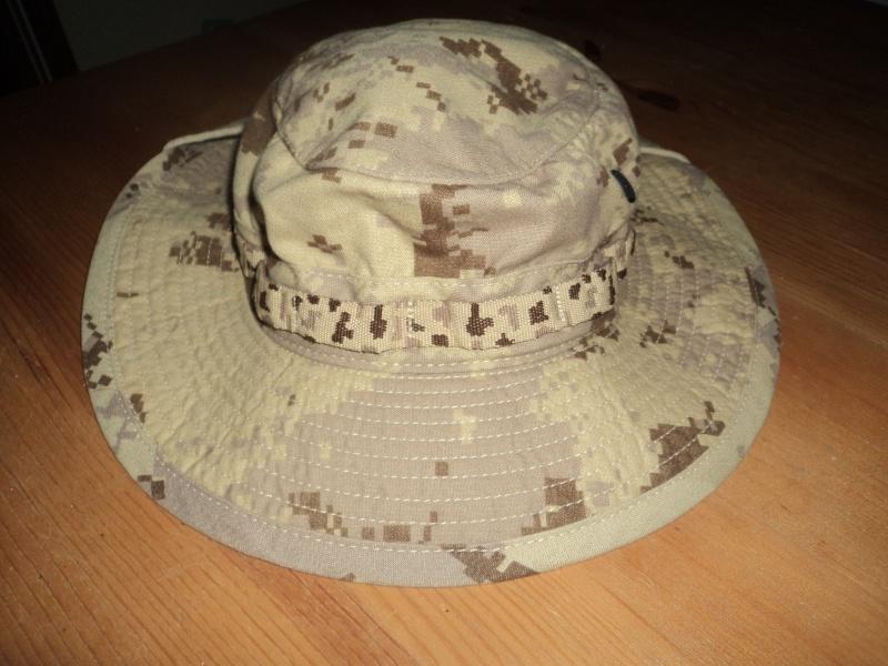 Arid Boonie hat Dsc00910