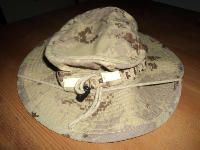 Arid Boonie hat Dsc00911