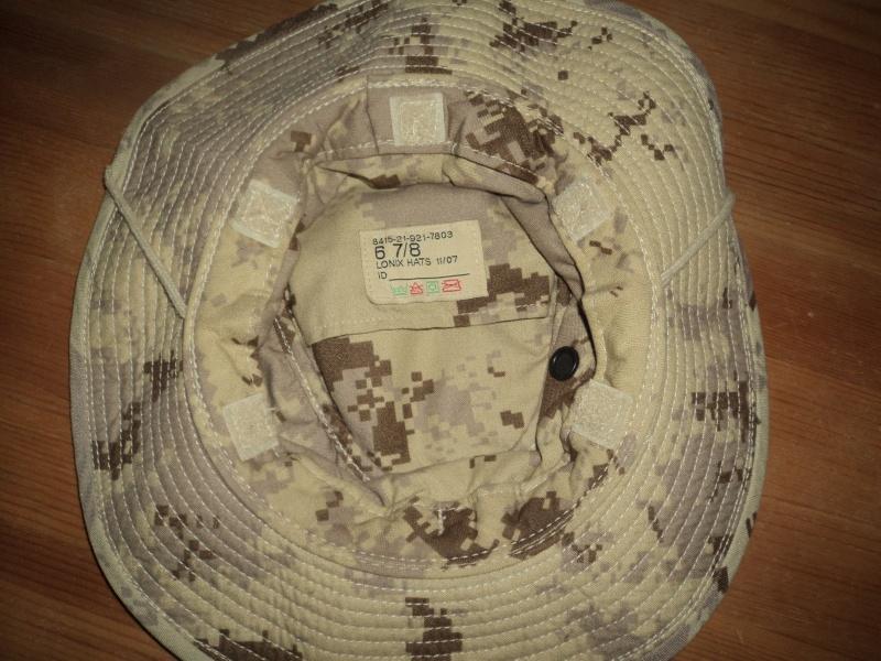 Arid Boonie hat Dsc00912