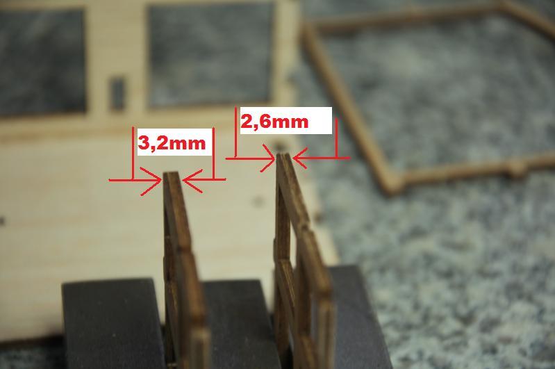 Baubericht S3/6 von Meiki 11_fes10