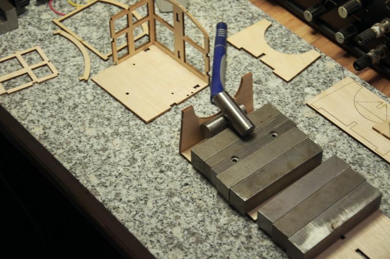 Baubericht S3/6 von Meiki 16_ein10