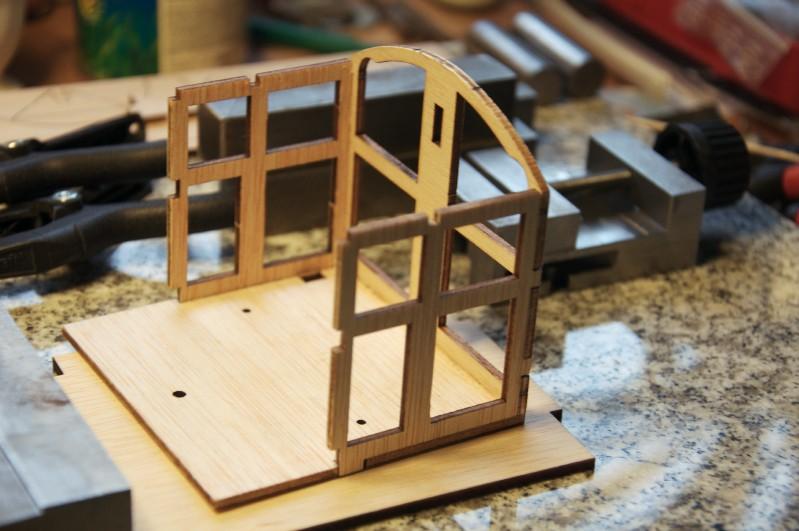 Baubericht S3/6 von Meiki 22_int11