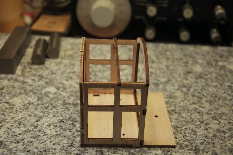 Baubericht S3/6 von Meiki 9_mal_10