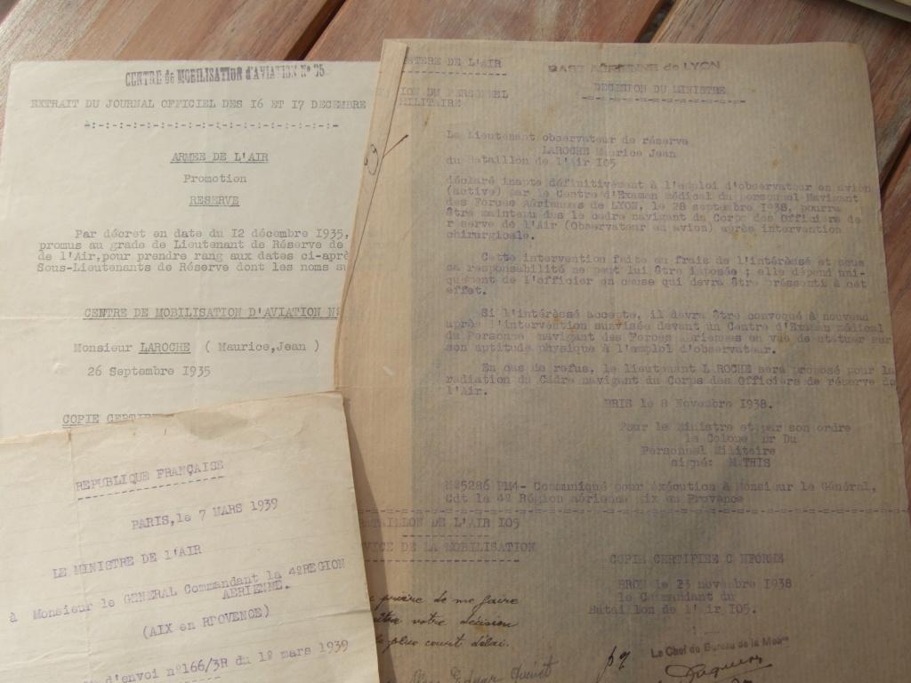 Tres beau lot papiers OFF Armee de l'air avant 40 et Gendarmerie 40 à 62 France,Afrique et autres -ALPINS-OCT1 ( Forte baisse ...) Dscf6050
