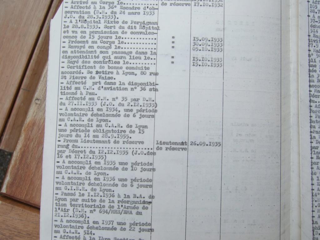 Tres beau lot papiers OFF Armee de l'air avant 40 et Gendarmerie 40 à 62 France,Afrique et autres -ALPINS-OCT1 ( Forte baisse ...) Dscf6070