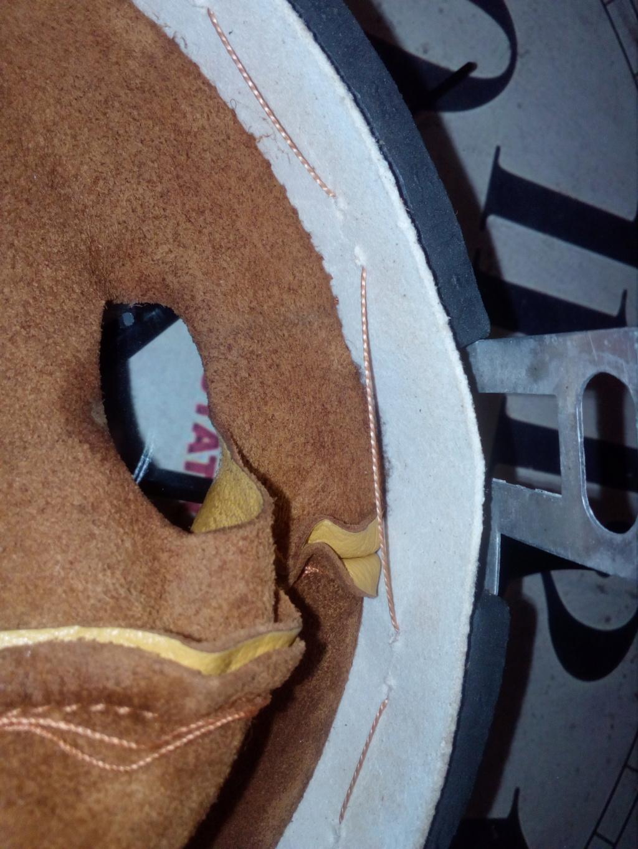 Liner M38 helmet Img_2011