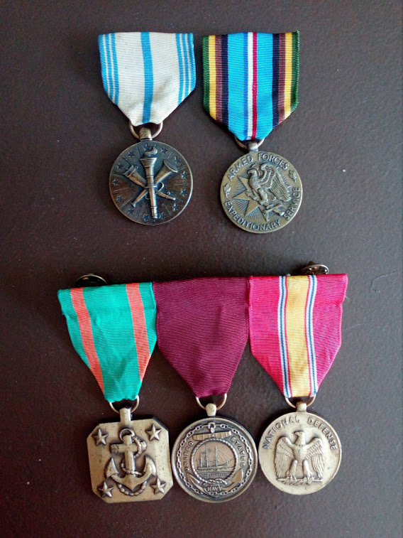 Médaille Américaine Img_2080