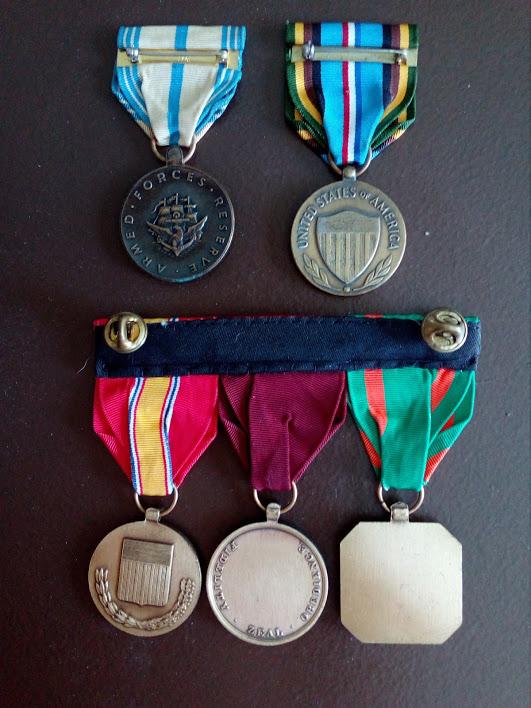 Médaille Américaine Img_2081