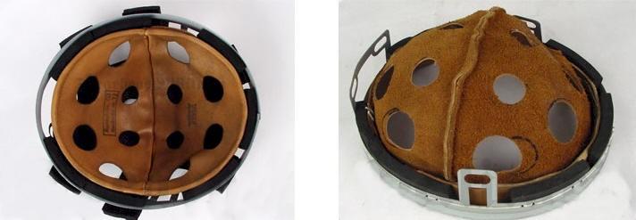 Liner M38 helmet M38-7110