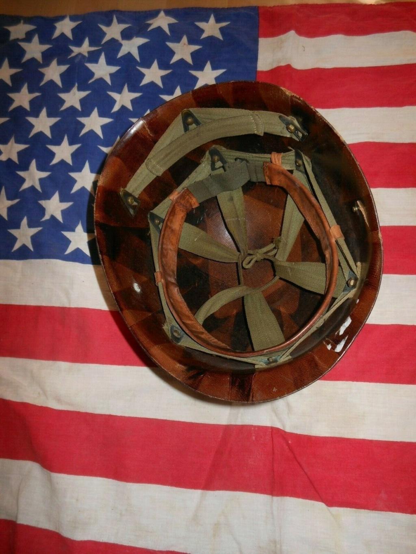 Liners helmet US(ou type US) S-l16031