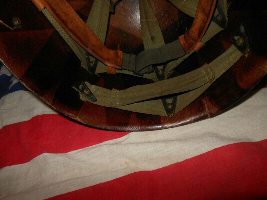 Liners helmet US(ou type US) S-l16032