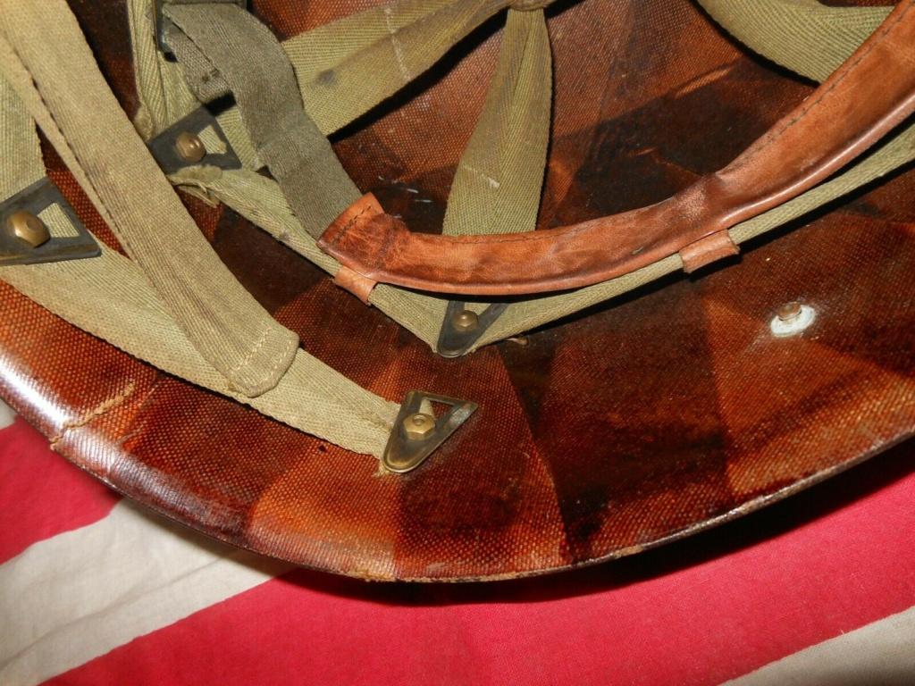 Liners helmet US(ou type US) S-l16033