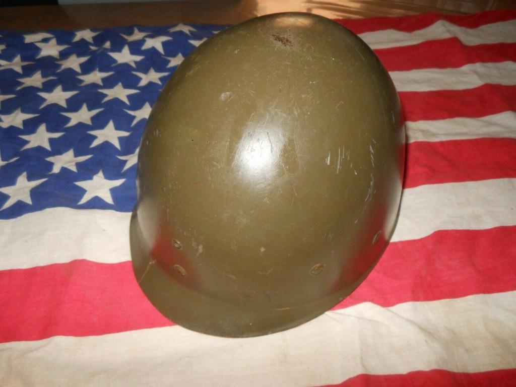 Liners helmet US(ou type US) S-l16037