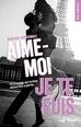 Liste des parutions Hugo New Romance en 2018 Aime_m10