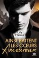 Les parutions en romance - Mars 2019  Ainsi10