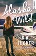Les parutions en romance - Février 2019 Alaska11