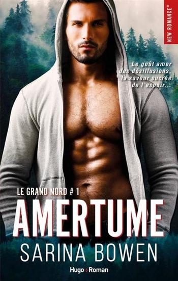 {Recommandations lecture} Le best-of de la semaine ! - Page 3 Amertu10