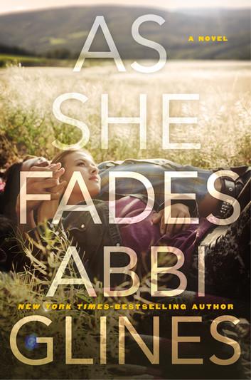 As she fades - Abbi Glines As_she10