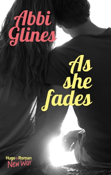 As she fades - Abbi Glines As_she11