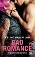 Les parutions en romance - Novembre 2018 Bad10