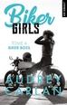 Les parutions en romance - Avril 2020 Biker10