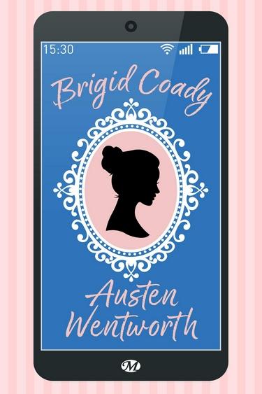 Austen Wentworth de Brigid Coady Brig10