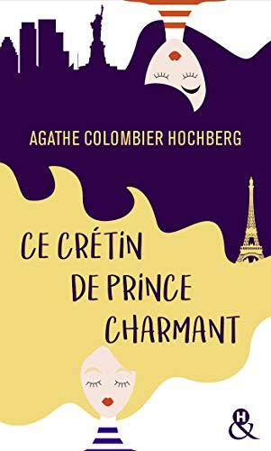 Les parutions en romance - Mai 2019 Ce_cre10