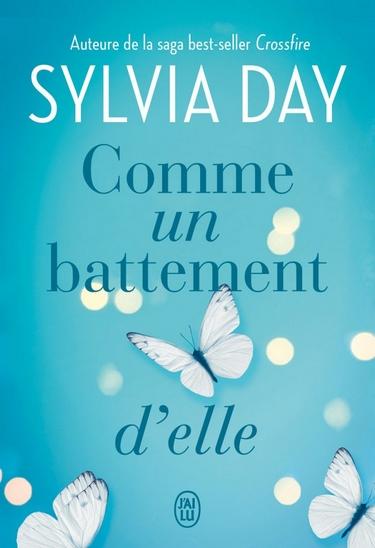 Comme un battement d'elle de Sylvia Day Comme_10