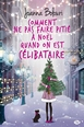 Les parutions en romance - Novembre 2018 Commen11