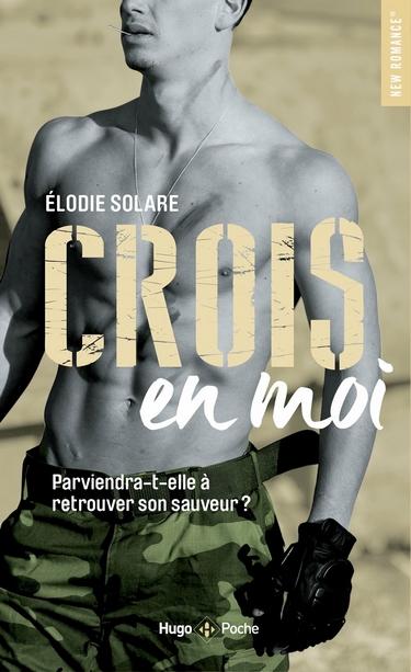 Crois en moi - Élodie Solare Crois10