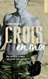 Liste des parutions Hugo New Romance en 2018 Crois11