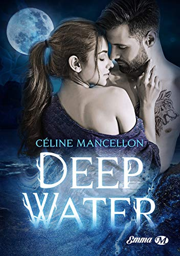 Deep Water de Céline Mancellon Deep_w10