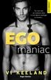 Liste des parutions Hugo New Romance en 2018 Egoman10