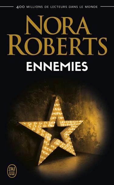 Ennemies - Nora Roberts Ennemi12