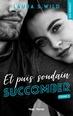 Liste des parutions Hugo New Romance en 2018 Et_pui11